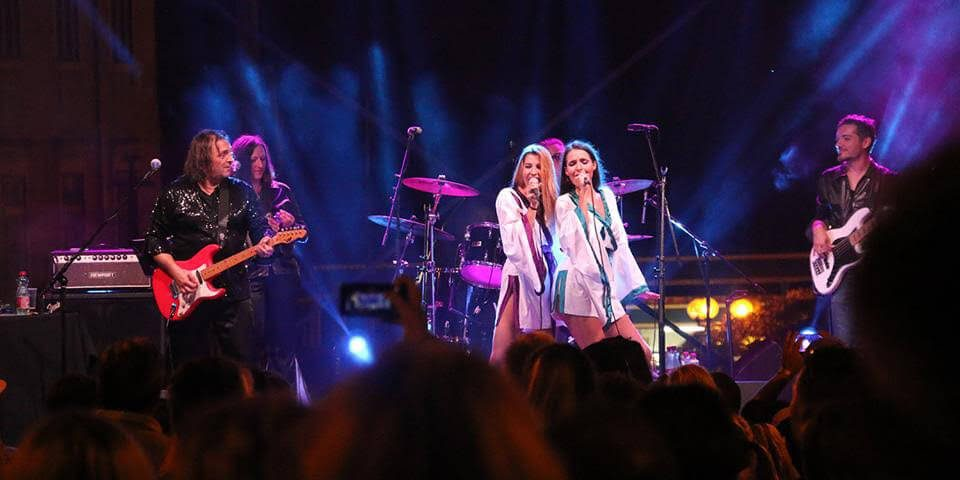 abba-tribute-band