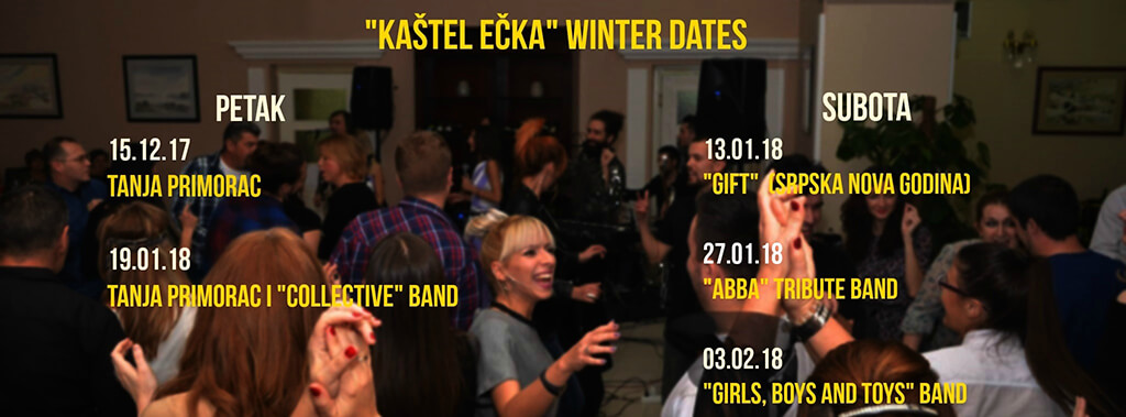 winter-dates-kastel-ecka